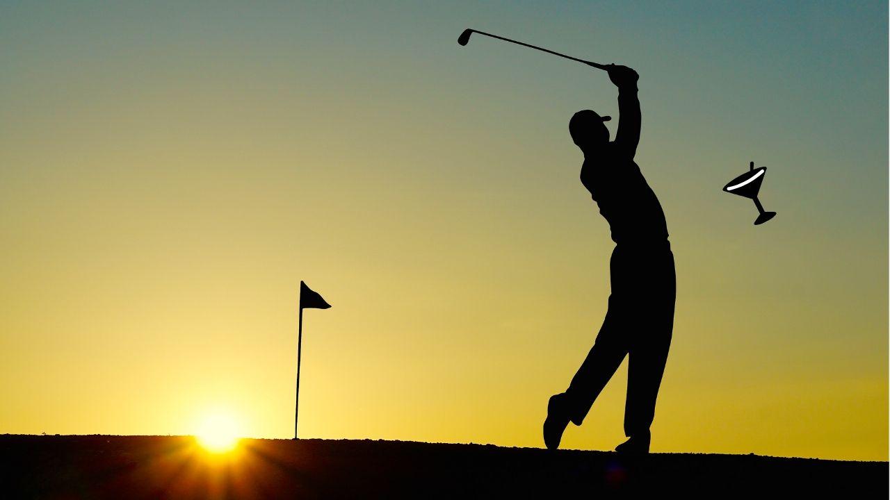 Pub Golf Thumbnail